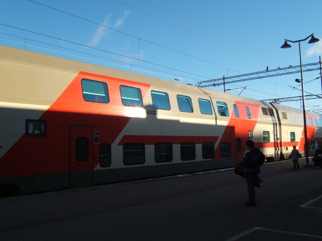 Dscf1190